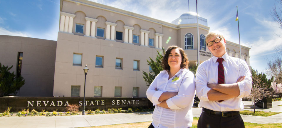 Nevada-Legislature-hpf