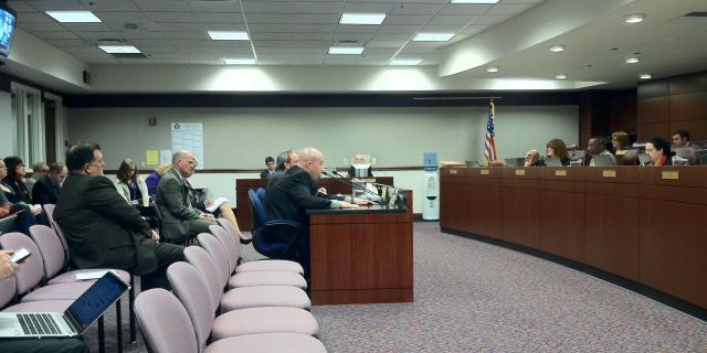 McCormick testifying SB224_Vitale